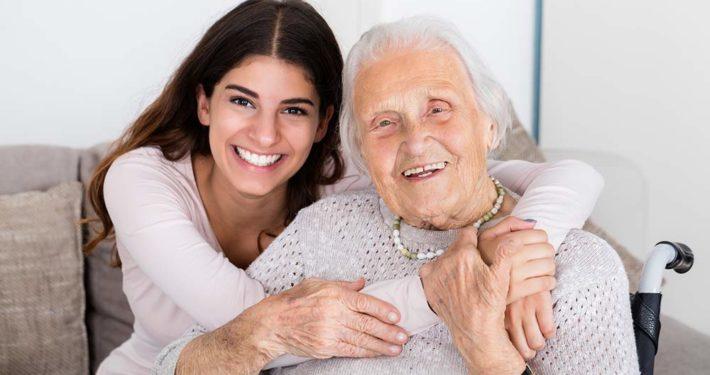 Sonnolenza diurna anziani